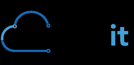 BreezeIT_Logos_logo1-ret2